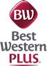 Best Western Plus Boston