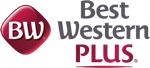 Best Western Plus Reading Inn & Suites
