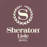 Sheraton Lisle