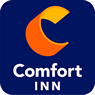 Comfort Inn Downtown DC /Convention Center