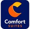 Comfort Suites Bethlehem