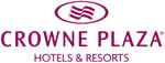 Crowne Plaza Charleston Airport – Convention Center