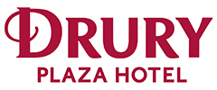 Drury Inn & Suites – New Orleans