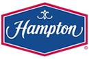 Hampton Inn Clemson