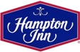 Hampton Inn I-10 & College Drive
