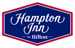 Hampton Inn & Suites Teaneck Glenpointe