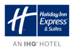 Holiday Inn Express & Suites Boston-Cambridge