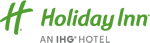 Holiday Inn Bangor