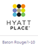 Hyatt Place Baton Rouge/I-10