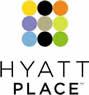 Hyatt Place Bethlehem