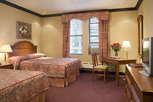 Cited As One Of New York City S Top Mid Priced Hotels By Newsday The Los Angeles Times And Chicago Tribune Newton Is Quintessential Hotel For