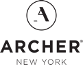 Archer New York