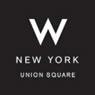 W Union Square