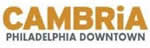 Cambria Hotel Philadelphia Downtown Center City