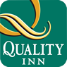 Quality Inn West Springfield