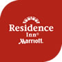 Residence Inn by Marriott Newport/Middletown
