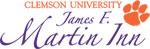 James F. Martin Inn Clemson University
