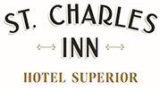 St. Charles Inn