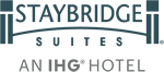 Staybridge Suites Rochester University Hotel