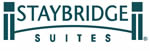 Staybridge Suites Little Rock-Medical Center