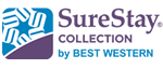 SureStay Collection by Best Western Lehigh Valley Hotel & Conference Center
