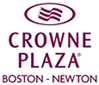 Crowne Plaza Boston-Newton