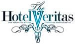 The Hotel Veritas