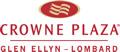 Crowne Plaza Glen Ellyn-Lombard