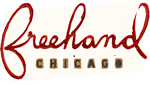 The Freehand Chicago