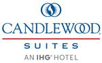 Candlewood Suites Santa Clara – Silicon Valley