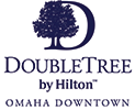 DoubleTree by Hilton Omaha
