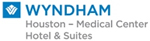 Wyndham Houston – Medical Center Hotel & Suites