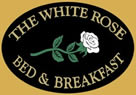 The White Rose Bed & Breakfast