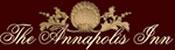 The Annapolis Inn