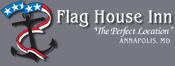 Flag House Inn