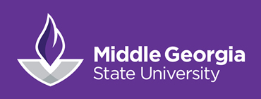 Middle Georgia State University >> Middle Georgia State University Campus Travel Management