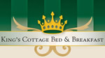 King's Cottage Bed & Breakfast