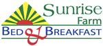 Sunrise Farm Bed & Breakfast