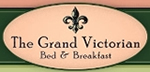 Grand Victorian Bed and Breakfast