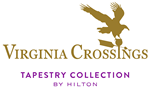 Virginia Crossings Hotel – Tapestry Collection by Hilton