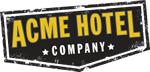 ACME Hotel
