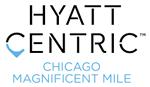 Hyatt Centric Magnificent Mile