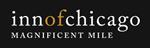 The Inn of Chicago