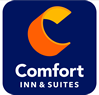 Comfort Inn & Suites Newark – Wilmington