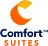 Comfort Suites Macon
