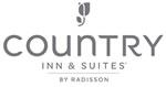 Country Inn & Suites by Radisson Doswell