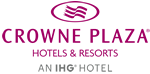 Crowne Plaza Houston near Reliant – Medical Center