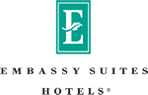 Embassy Suites by Hilton Cincinnati RiverCenter