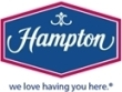 Hampton Inn and Suites Lubbock
