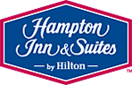 Hampton Inn & Suites Omaha Downtown